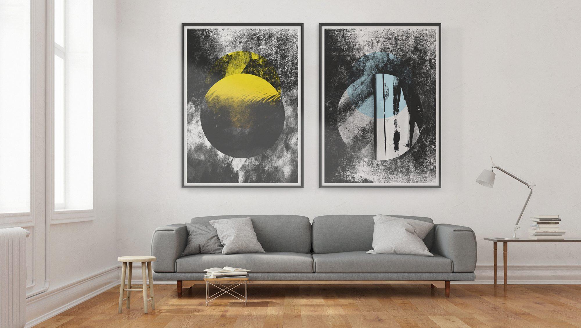 henry j wintherberg henry j wintherberg. Black Bedroom Furniture Sets. Home Design Ideas